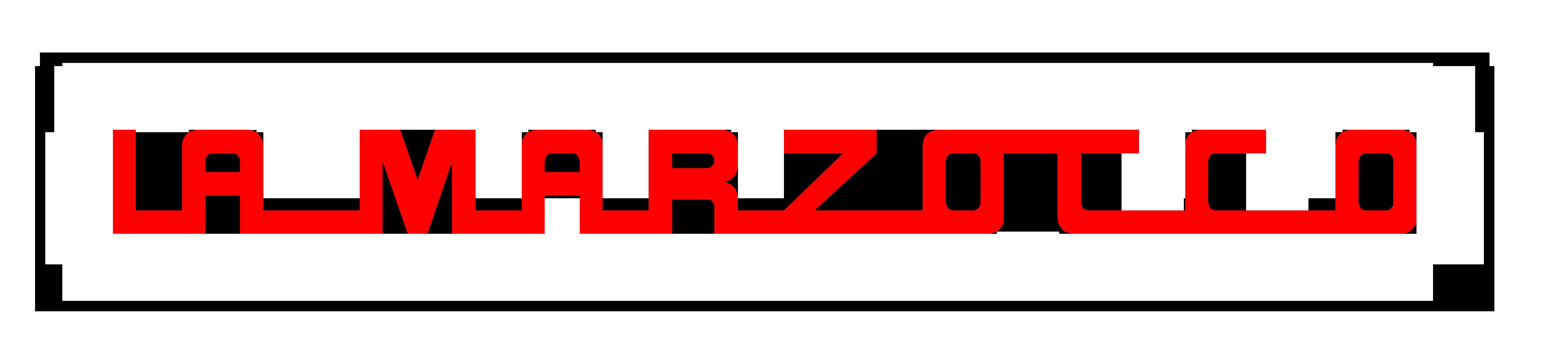 Prodej kávovarů La Marzocco
