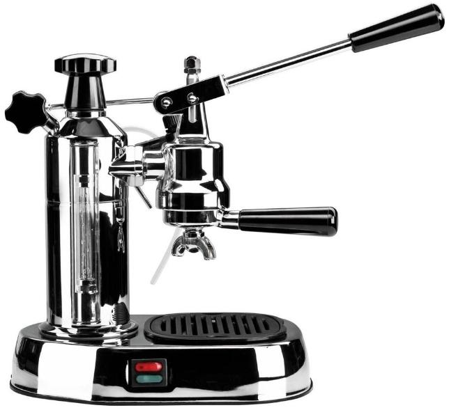 original espresso machine
