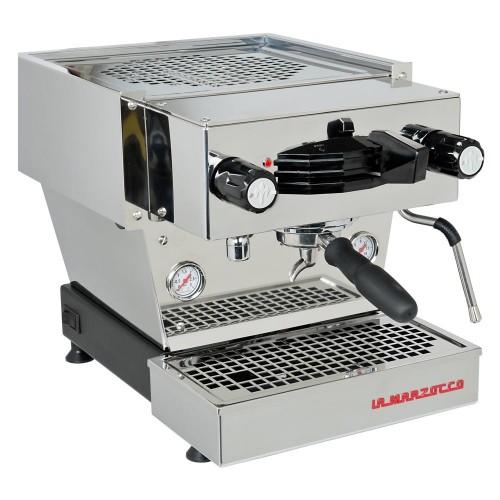 Kávovar La Marzocco mini
